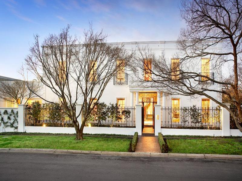 49 Irving Road, Toorak, Vic 3142