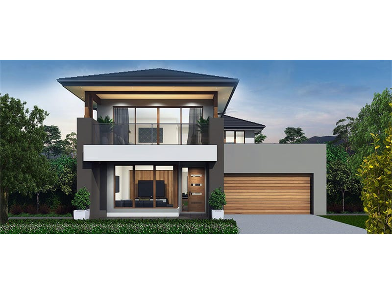 Lot 94 Proposed Rd, Barden Ridge