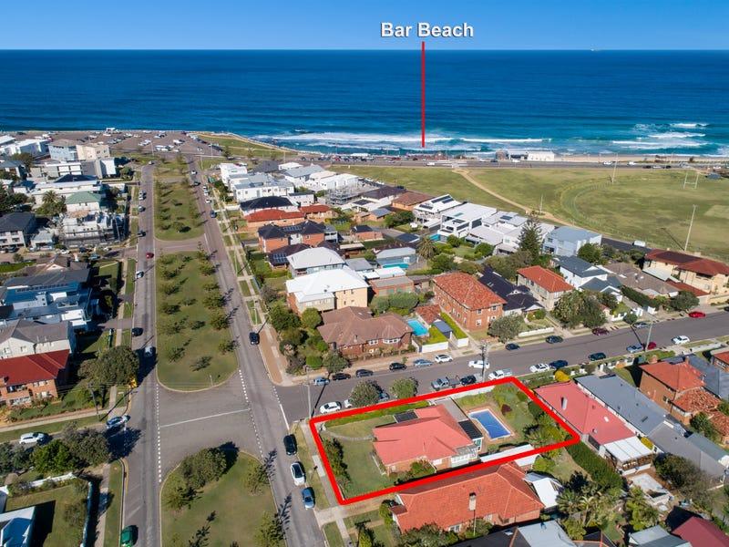 31 Parkway Avenue, Bar Beach, NSW 2300