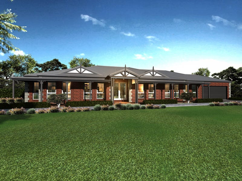 Lot 69 Wooleen Court, Huntly