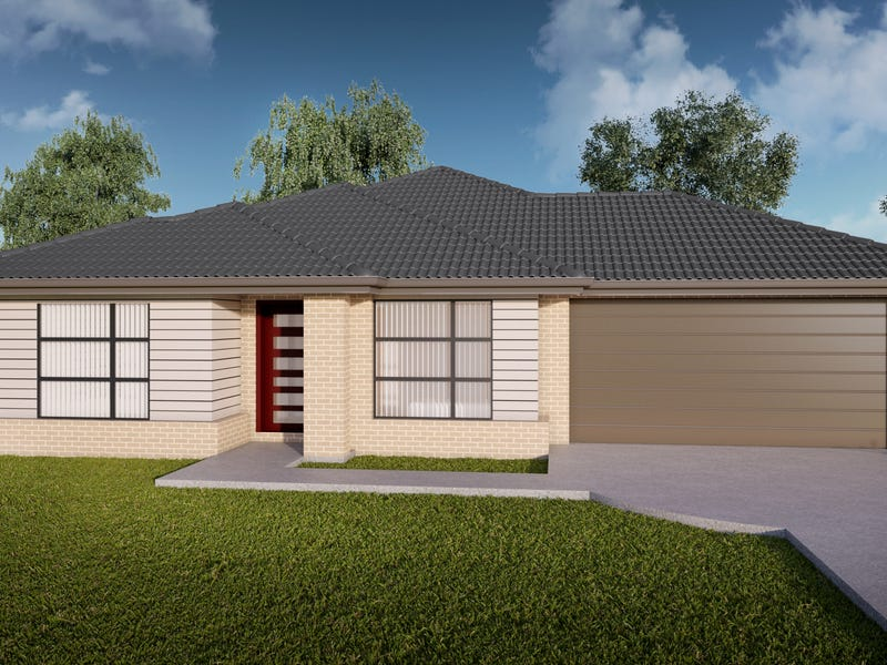 Address available on request, Rochedale South