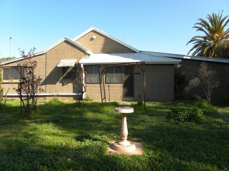 1 Kingsvale Road, Kingsvale, NSW 2587