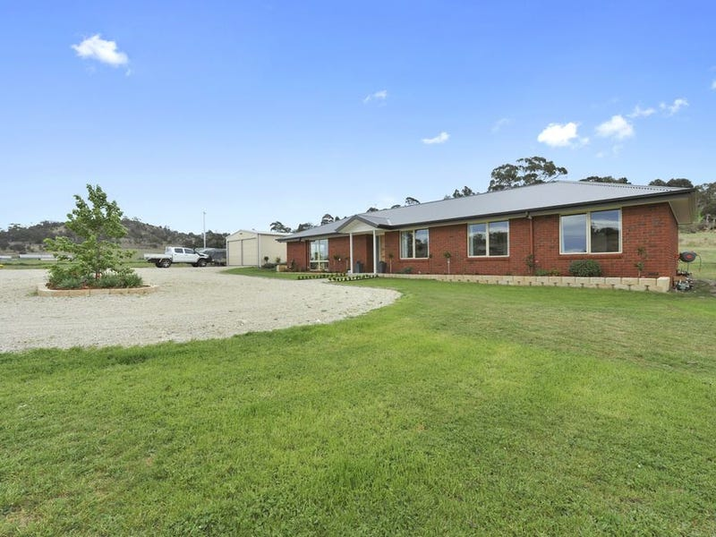 2 Valley View Close, Sorell