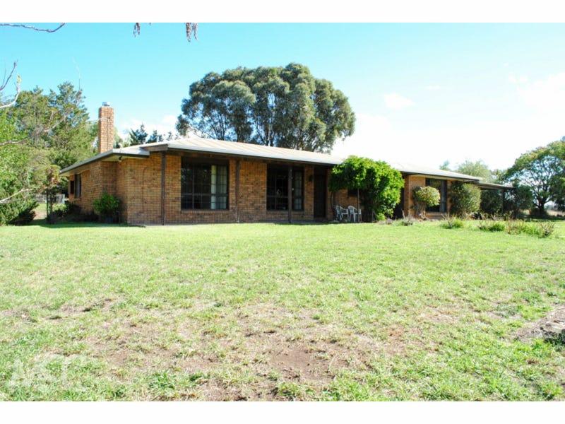 'Merrina' 86 Frewin Road, Orange, NSW 2800