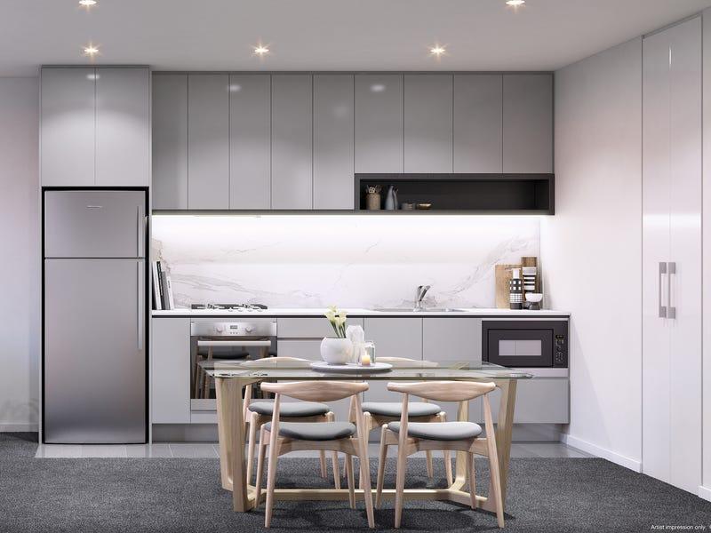 560 LONSDALE ST, Melbourne