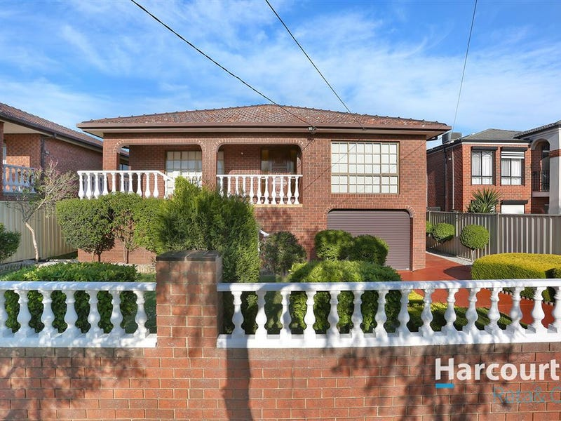 4 Gillwell Road, Lalor