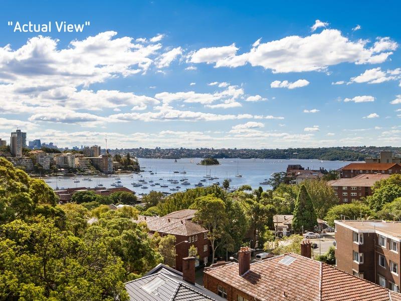 7/14 Fairfax Road Bellevue Hill NSW 2023