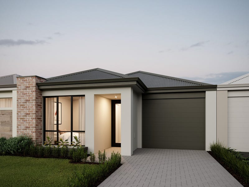 Lot 210 Thistle Way, Harrisdale