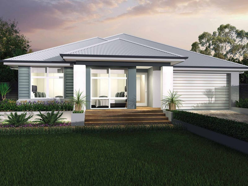 Lot 2 Alexander Close, Dunbogan