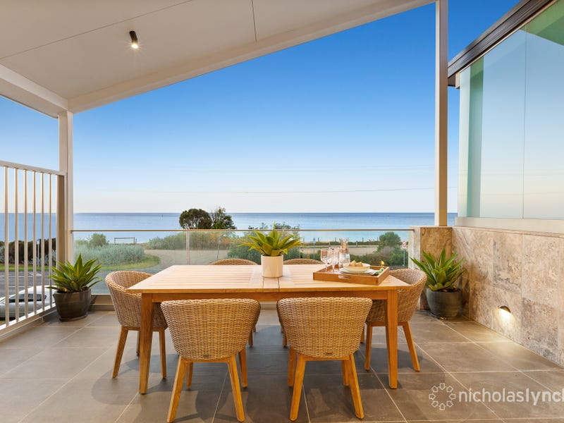 45 Marine Drive, Safety Beach, Vic 3936