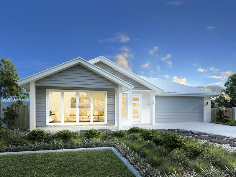 Lot 63 Archer Circuit, Wodonga