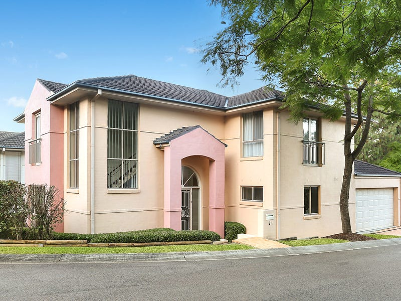 2 Staten Place, Carlingford