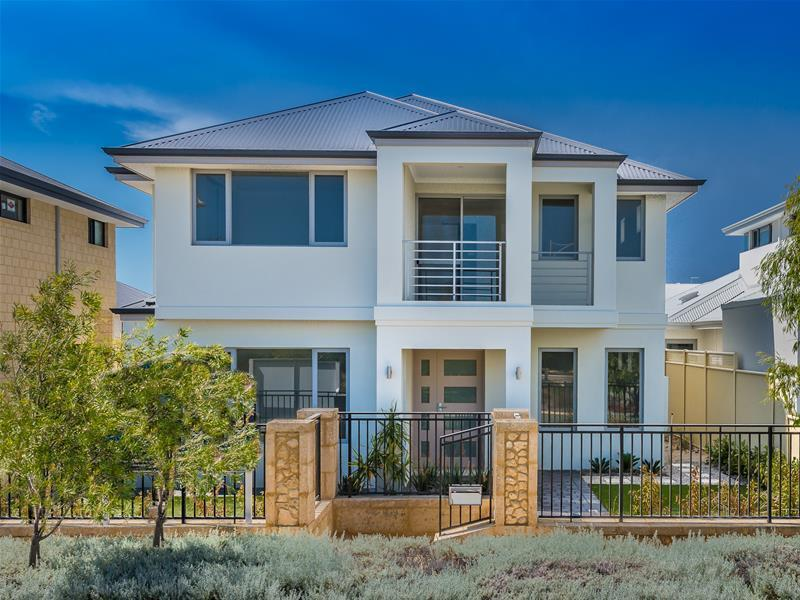 23 Bengello Place, Burns Beach
