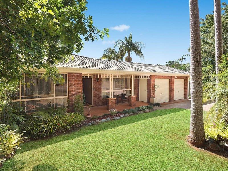 20 McIntyre Close, Port Macquarie