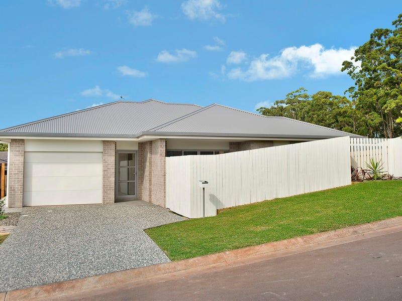 2 Clunes Street, Port Macquarie
