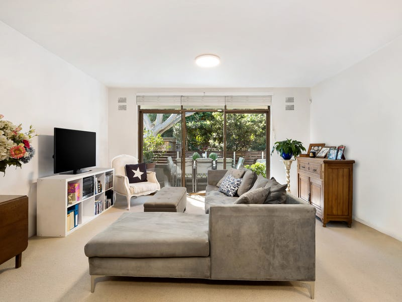 4/150 Bellevue Road Bellevue Hill NSW 2023