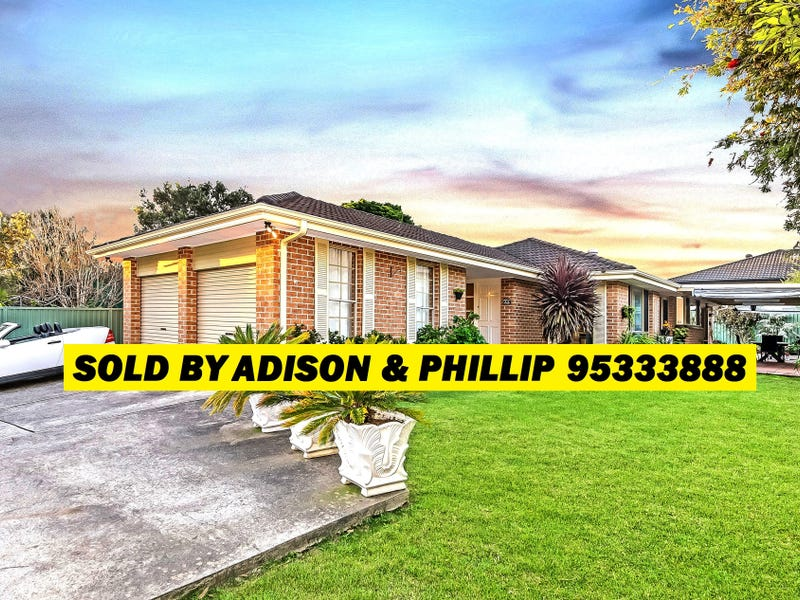 40b Cairns Street, Riverwood, NSW 2210