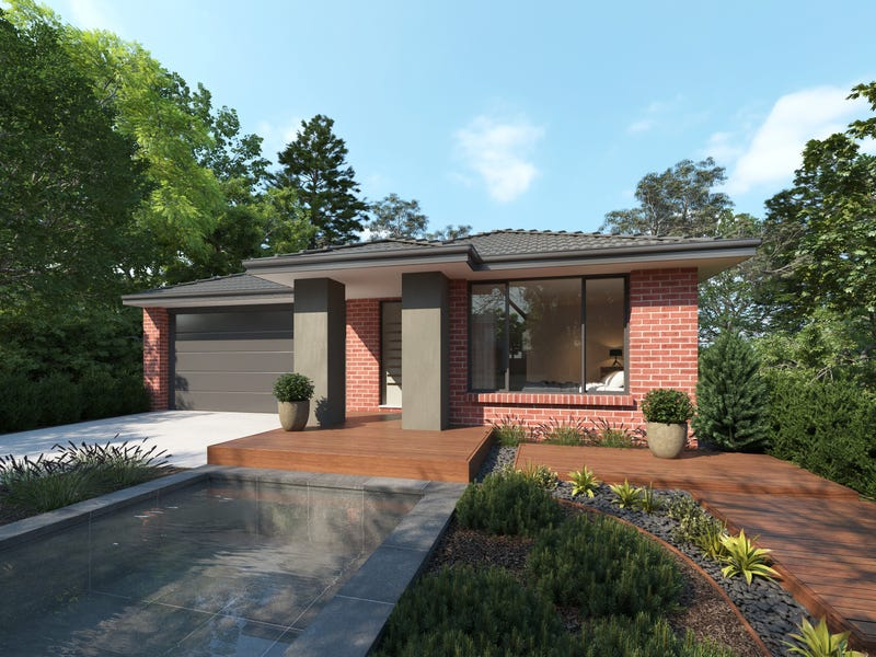 Lot 228 Mootwingee Crescent, Shepparton