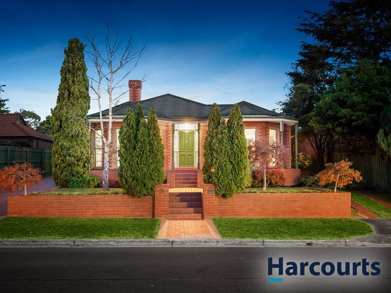 24 Paperbark Place, Knoxfield