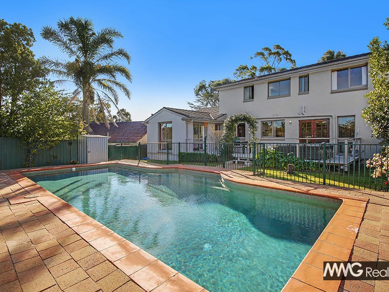 221 Tryon Road, East Lindfield