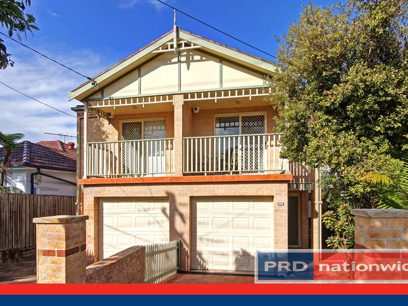 35A Broughton Street, Mortdale