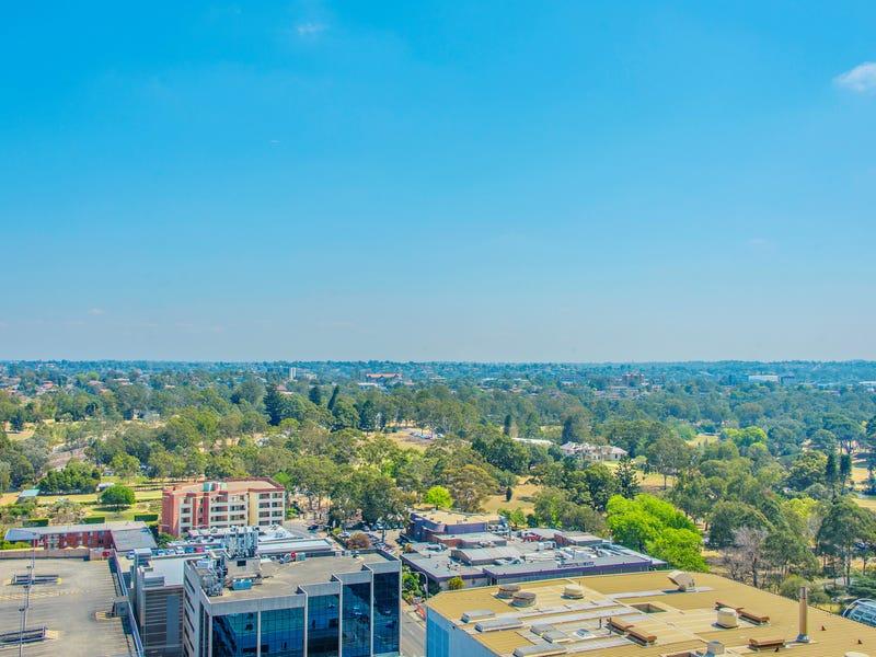 8b5dd4dc24db 18.17/45 Macquarie Street, Parramatta, NSW 2150 - Property Details
