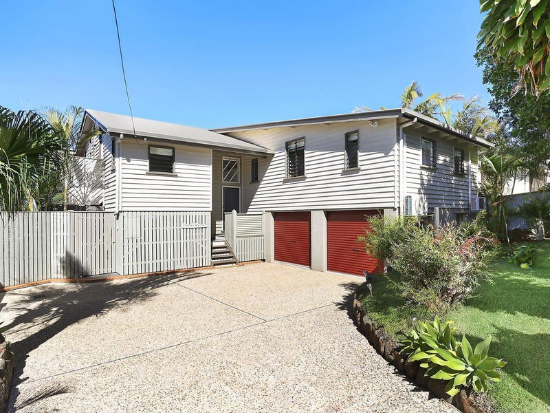 30 Ventura Street, Sunrise Beach