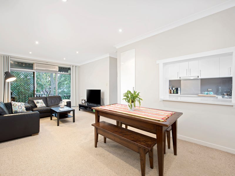 8/38 Centennial Avenue, Lane Cove