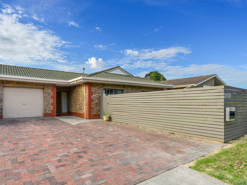 2/227 Lower Athelstone Road, Athelstone
