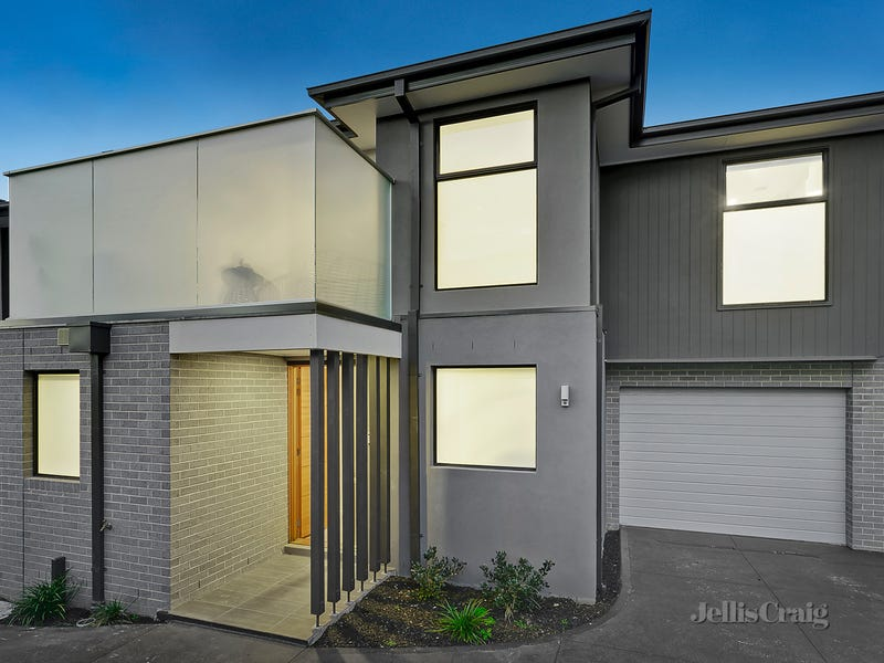 2/28 Westgate Street, Pascoe Vale South