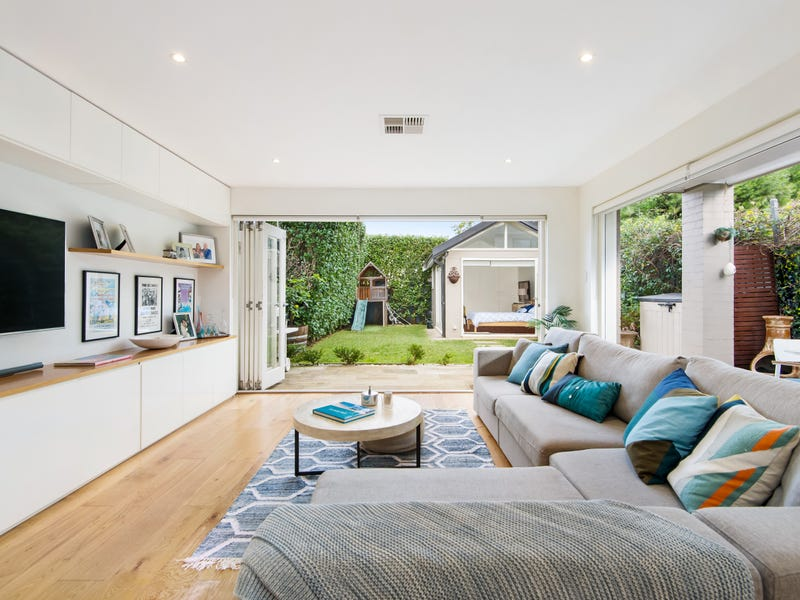 12A Captain Pipers Road Vaucluse NSW 2030