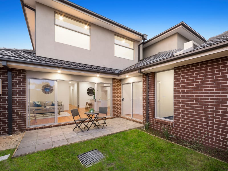 14a Valley Street Oakleigh South Vic 3167 Property Details