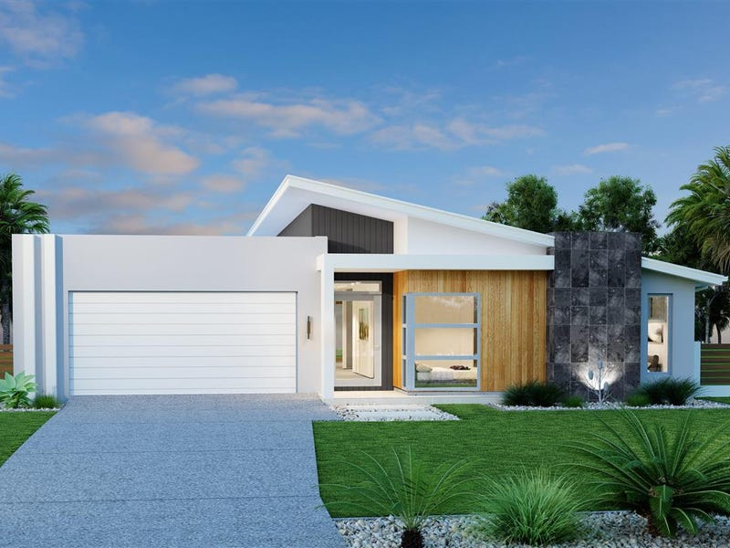 Lot 6 Rinanna Place, St Georges Basin