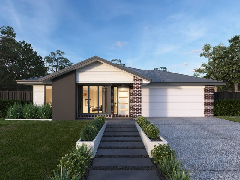 Lot 137 Flewin Avenue, Miners Rest