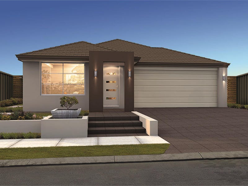 Address available on request, Thornlie