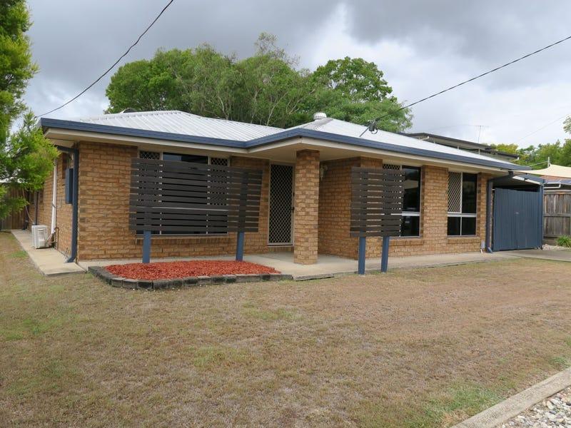 16 Pine Street, Flinders View, Qld 4305