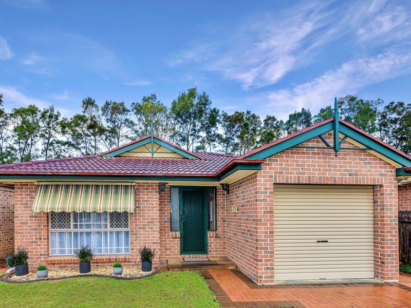 10A Macintyre Street, Bateau Bay, NSW 2261