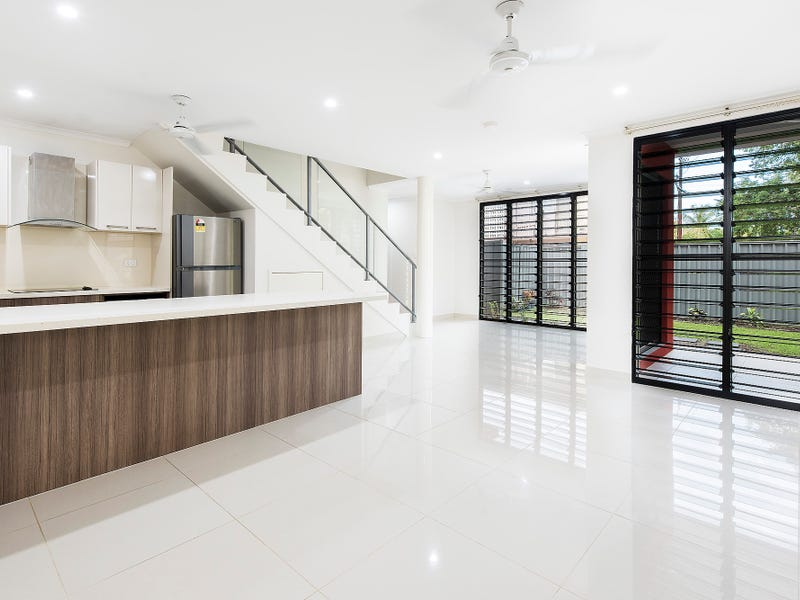 2/3 Musgrave Crescent, Coconut Grove