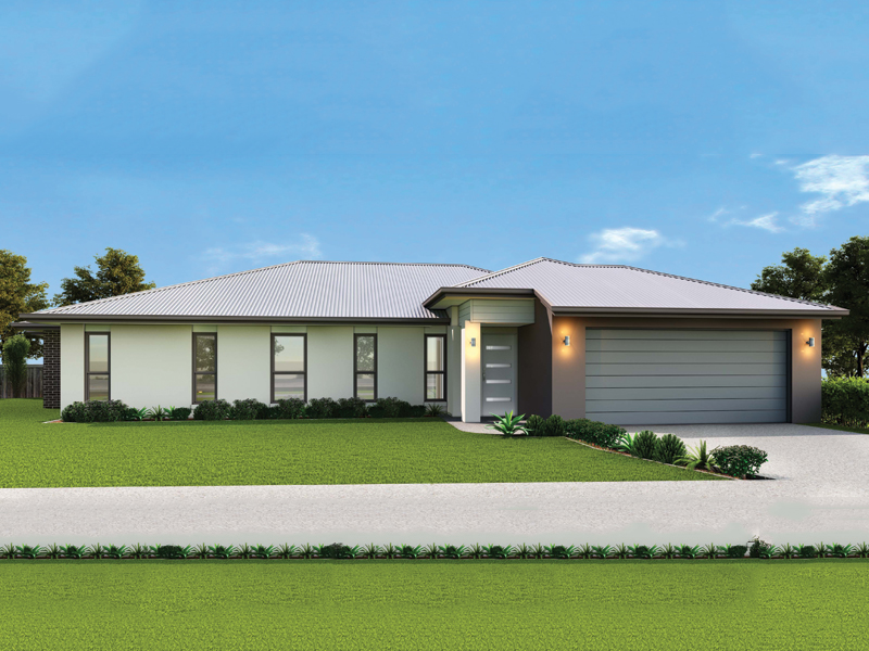 70 Rondalee Drive, Griffin, Qld 4503