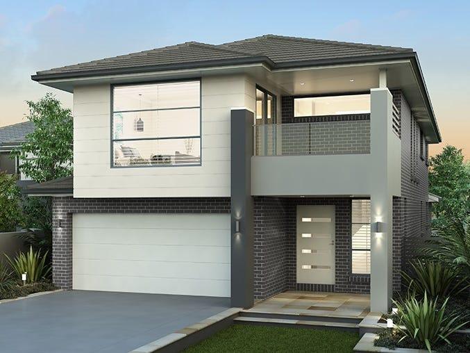 Lot 22 Aroona Avenue, Austral