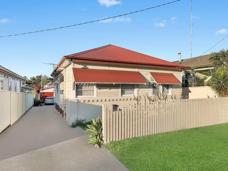 50A Murnin Street, Wallsend, NSW 2287