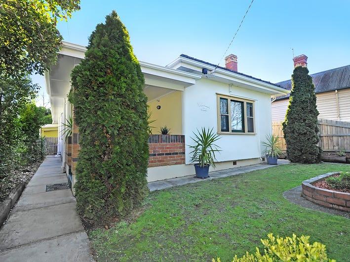 428 Raglan Street South, Ballarat Central