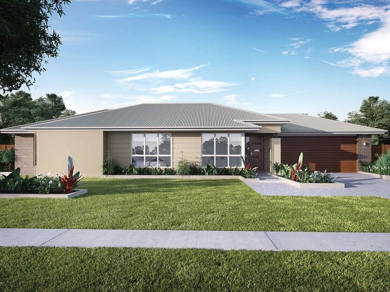 Lot 24 Meerkat Crescent, Dakabin