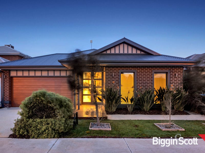 263 Sneydes Road, Point Cook