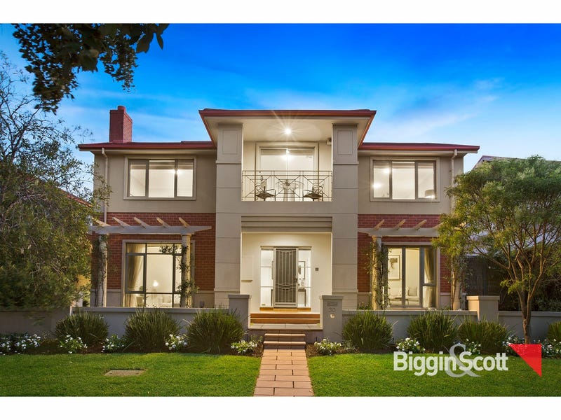 30 Swallow Street Port Melbourne Vic 3207 Property Details