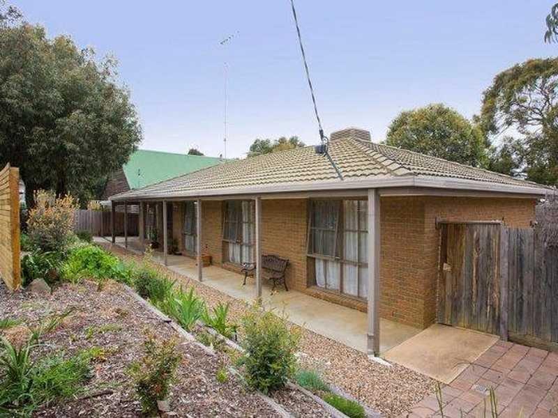 12 Windarra Grove, Jan Juc, Vic 3228 - Property Details