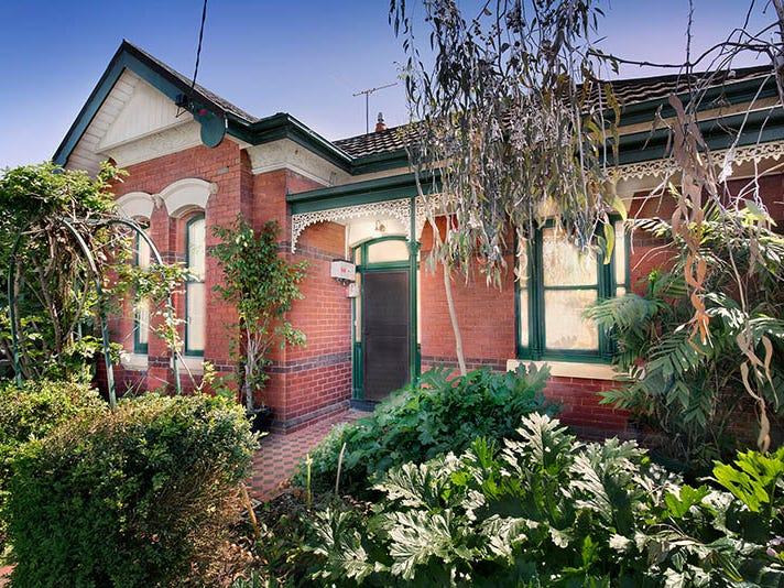 33 Bowen Street, Richmond