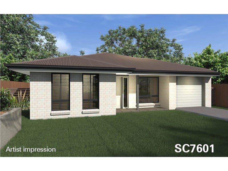 Lot 230 Proposed Road, Wauchope