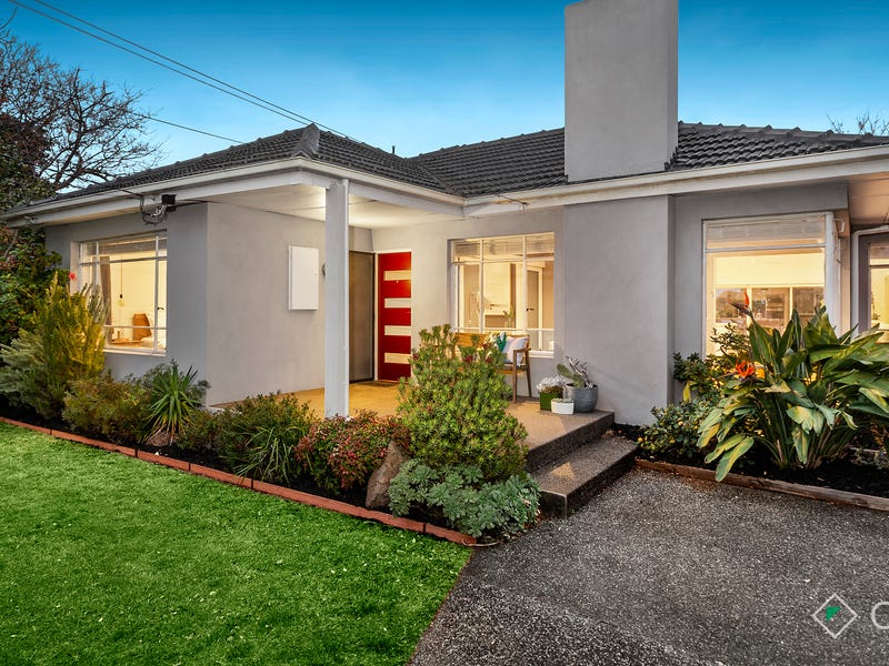 33 Clare Street, Parkdale