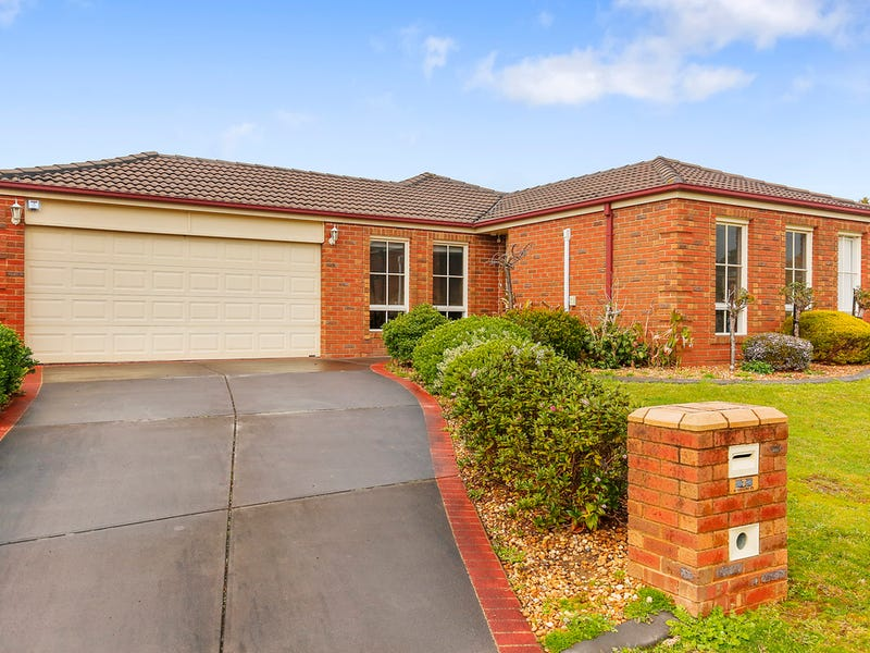 7 Baystone Place, Lilydale